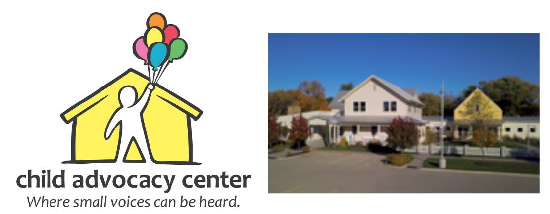 Child Advocacy Center - Lincoln
