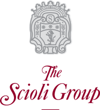 The Scioli Group