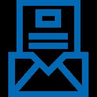 Embrace Newsletter