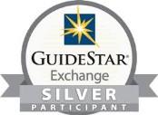 Guidestar.org