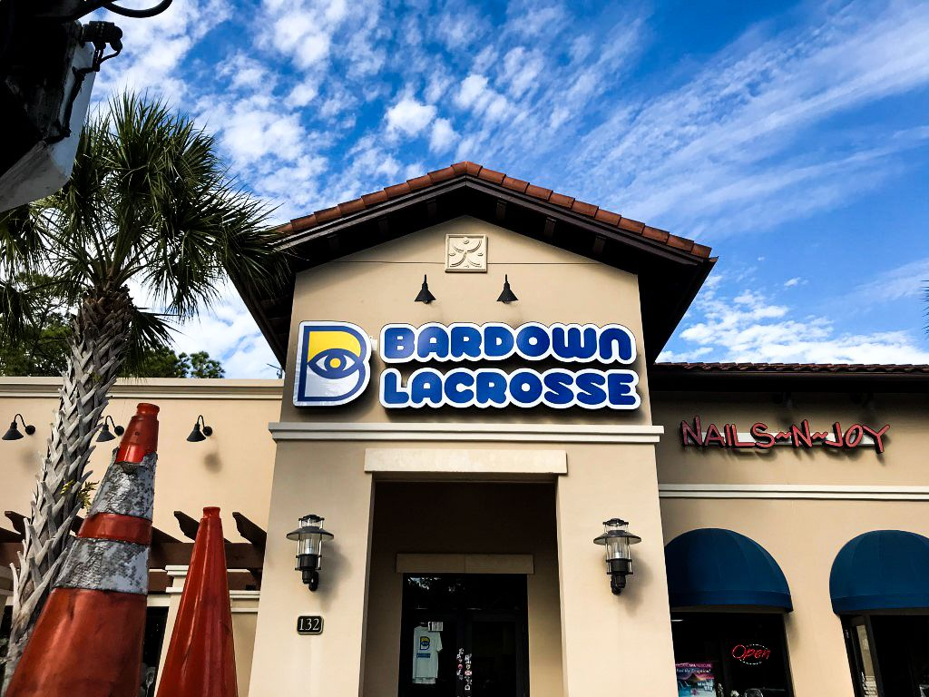 bardown
