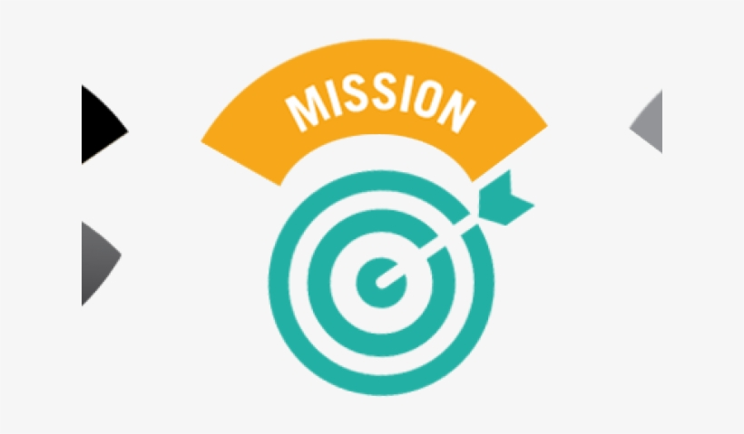 On a Mission! Writing a Personal Mission Statement