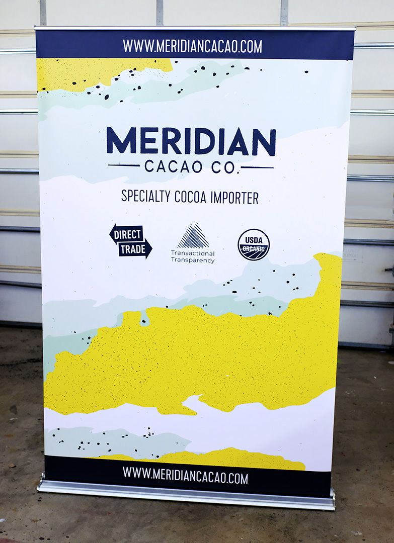 Meridian Cacao