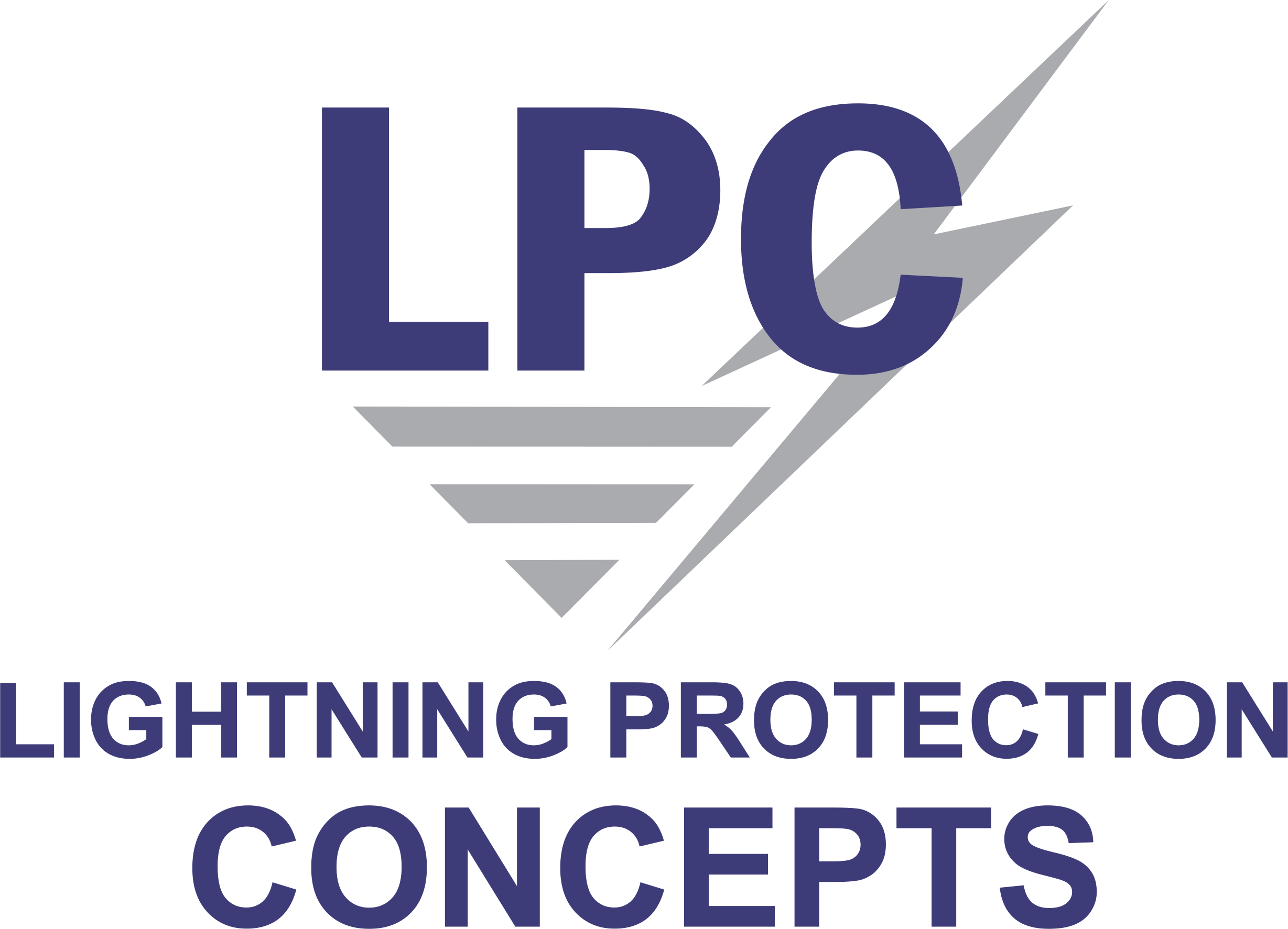 Lightning Protection Concepts
