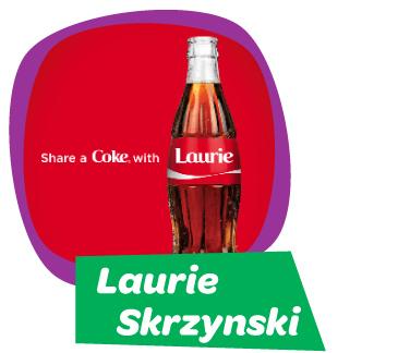 Laurie Skrzynski