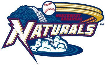 NWA Naturals