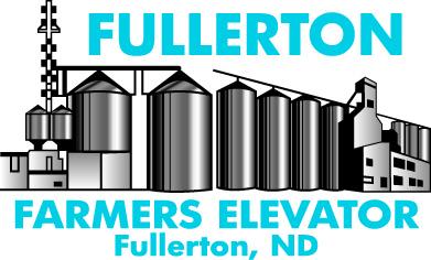 Fullerton Farmers Elevator