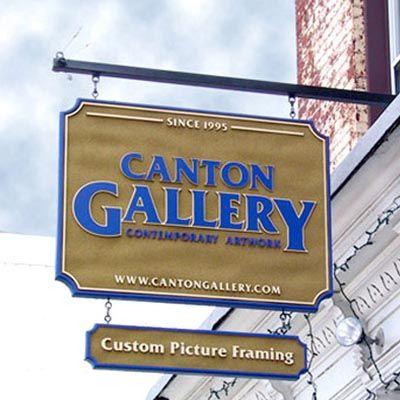 Canton Gallery