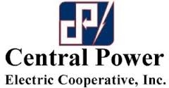 Central Power Electric Cooperative