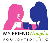 My Friend Mayvis Foundation, Inc.