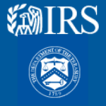 IRS Child Tax Credit (CTC) Payments
