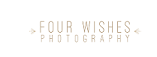 Four Wishes Photography