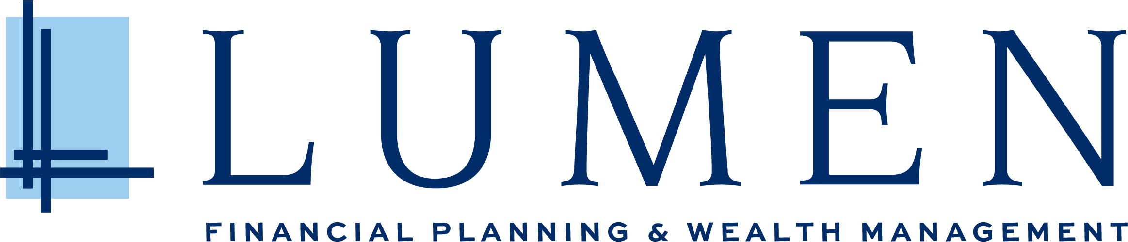 LUMEN Financial Advisor and Wealth Management