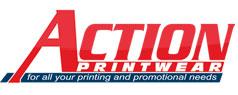Action Printwear