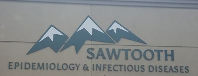 Sawtooth Epidemiology