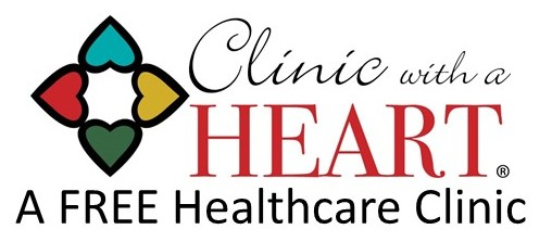 Clinic With A Heart