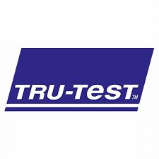 Tru-Test