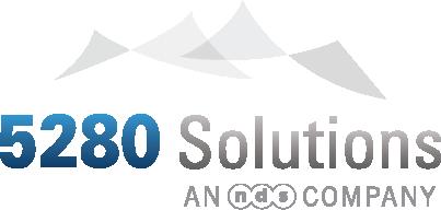 Nelnet/5280 Solutions LLC