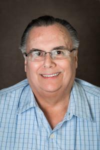 Ron Langacker, President