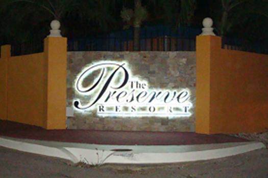 The Preserve Resort2