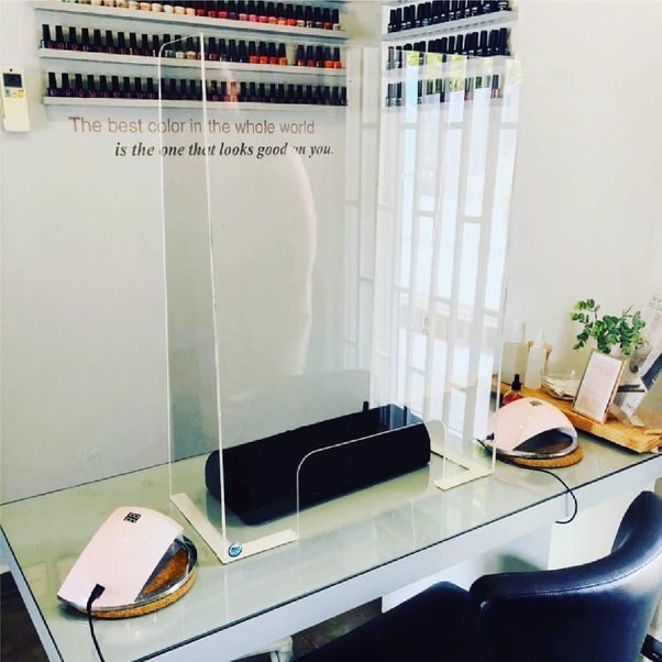 ShieldsNailSalon