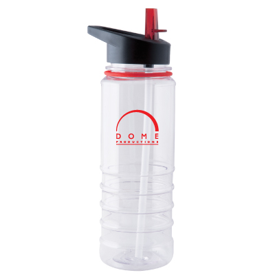 promotional water bottles, custom water bottles, logo water bottles, water bottle printing toronto