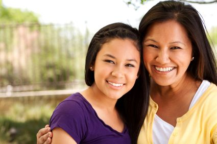 Frisco Family Services Strives To Help Our Community