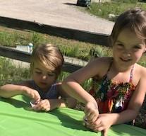 Summer Magic Family Festival