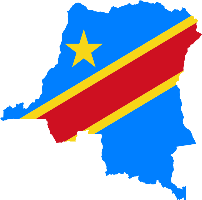 In-Service Congolese Community Cultureal Backgrounder: Ethnicity, Languages & Cultural Divisions