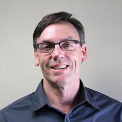 Dan Christianson, F&M Community Bank