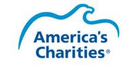 Americas Charities