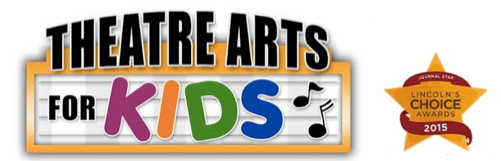 Theatre Arts for Kids