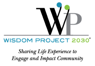 CASA's Collaboration with Wisdom Project 2030