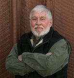 William Cobb, Author