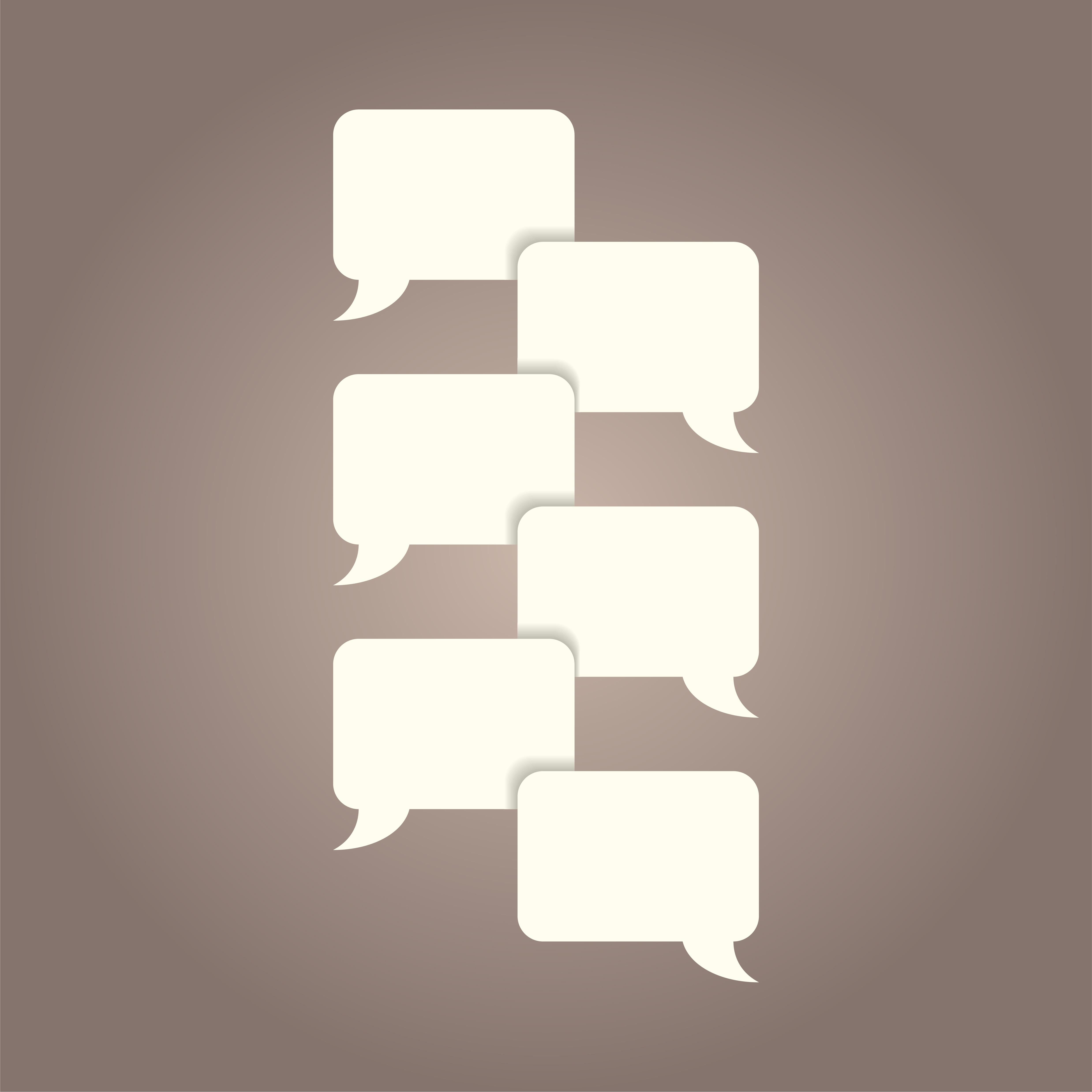 Restorative Dialogue