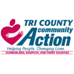 Tri County Community Action