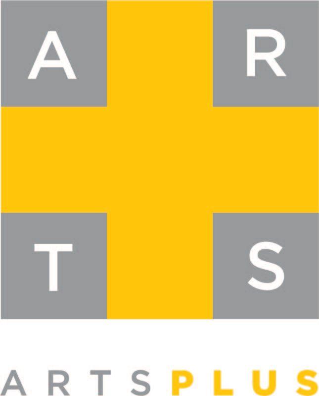 ArtsPLUS