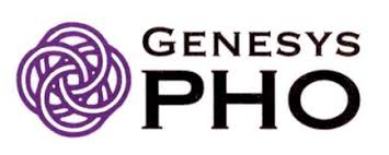 Thank you to our Live Auction Sponsor~Genesys PHO