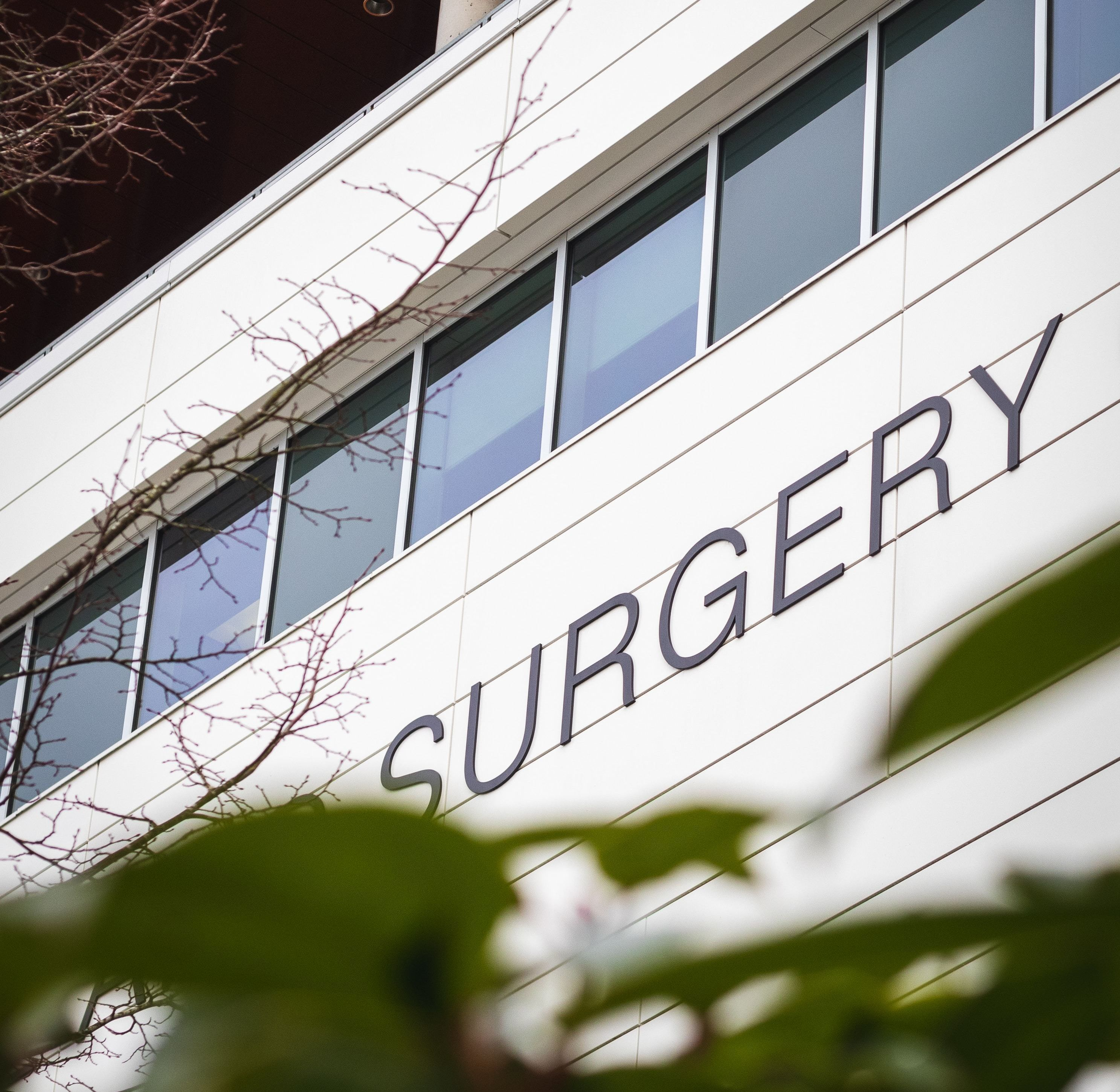 Lincoln Surgical Group