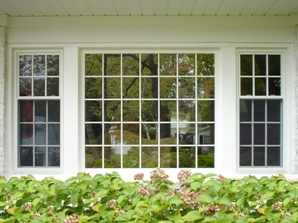 """Windows to the Future"" – New Energy Efficient Windows at various UCP Seguin Group Homes - $5,000 to $15,000 per home"