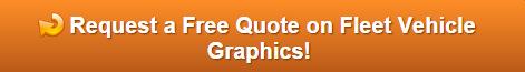 Free quote on fleet vehicle graphics Orange County