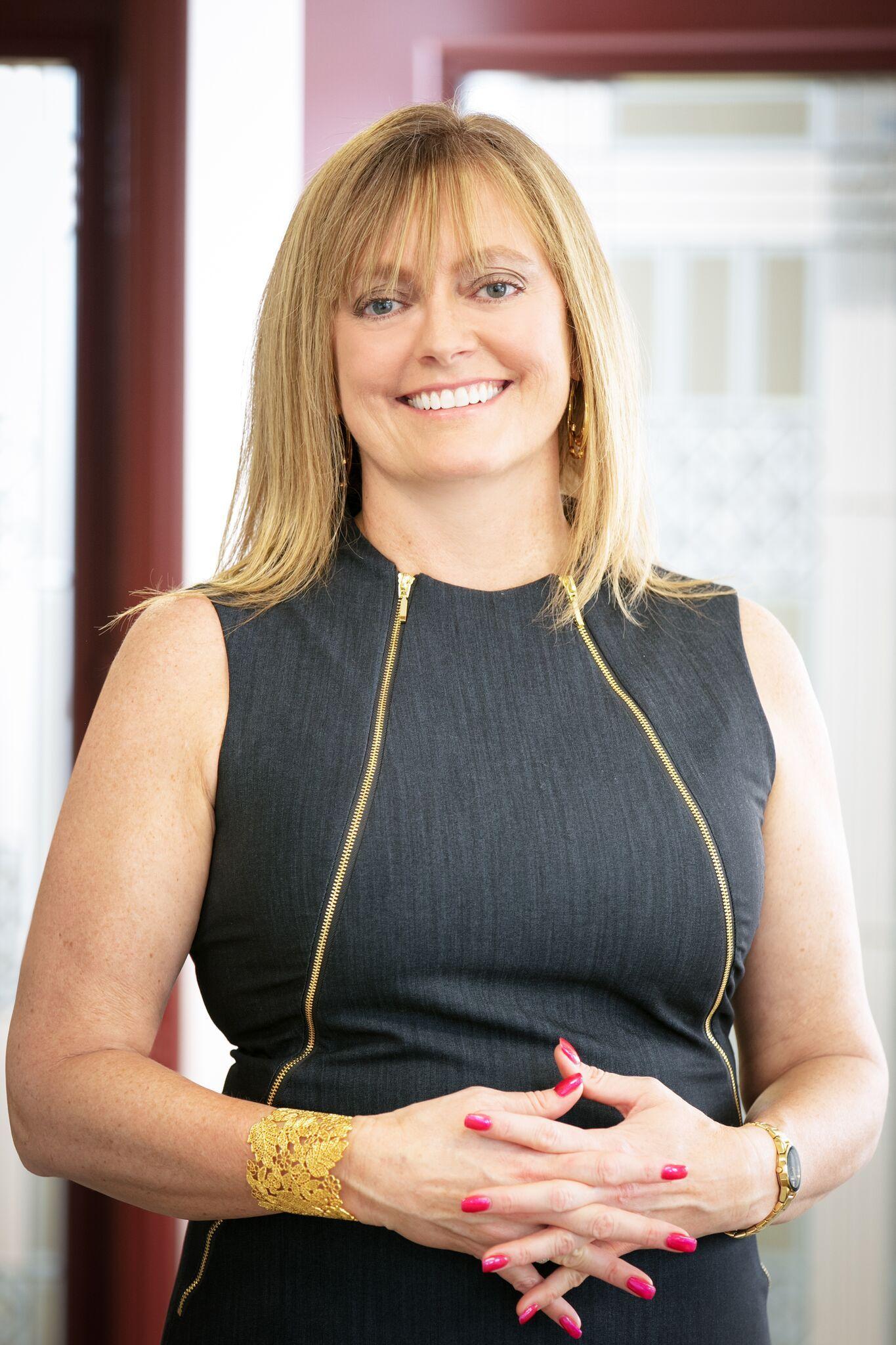 Michelle Christensen