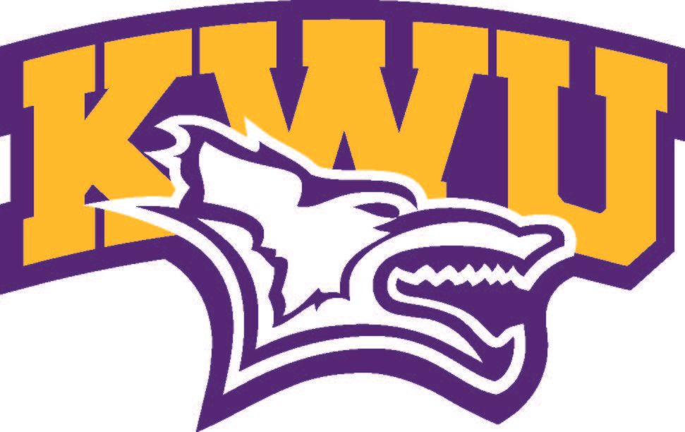 KWU Basket  Ball