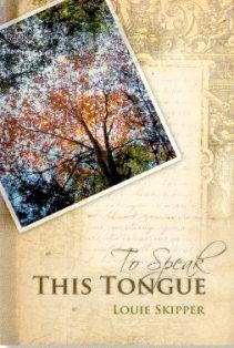 To Speak This Tongue