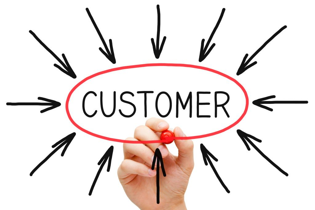 6 Ways To Bring Your Customers Back