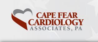 Cape Fear Cardiology