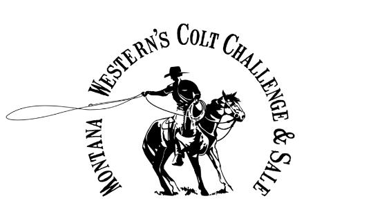Colt Challenge & Sale