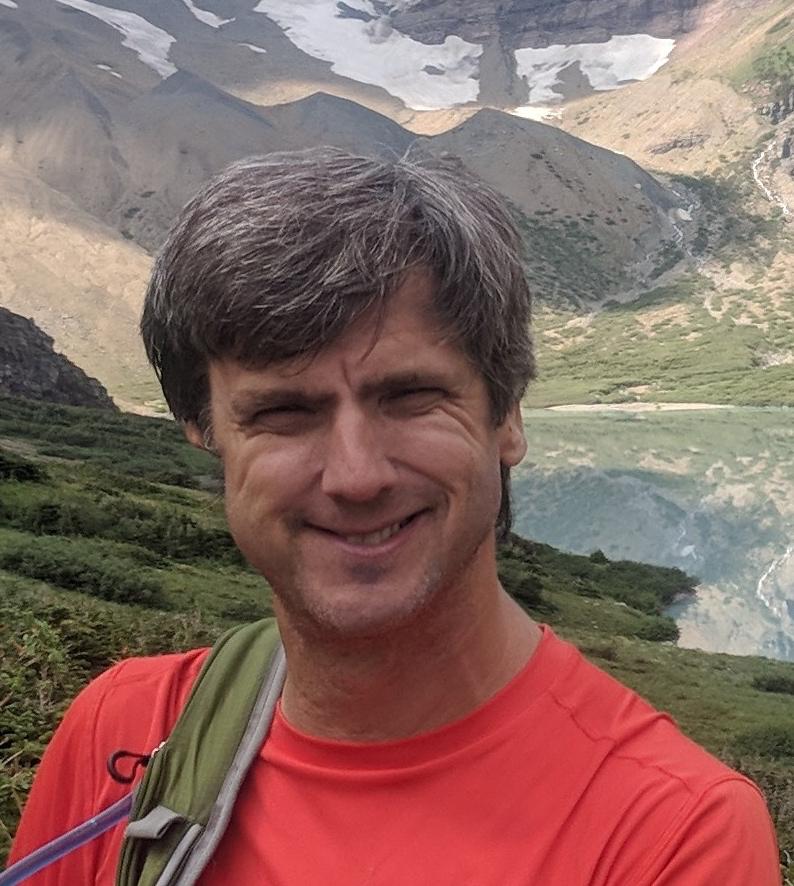 Christian Shaeffer