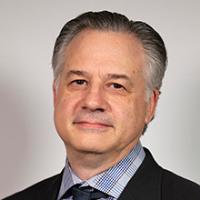 Thomas Lisi