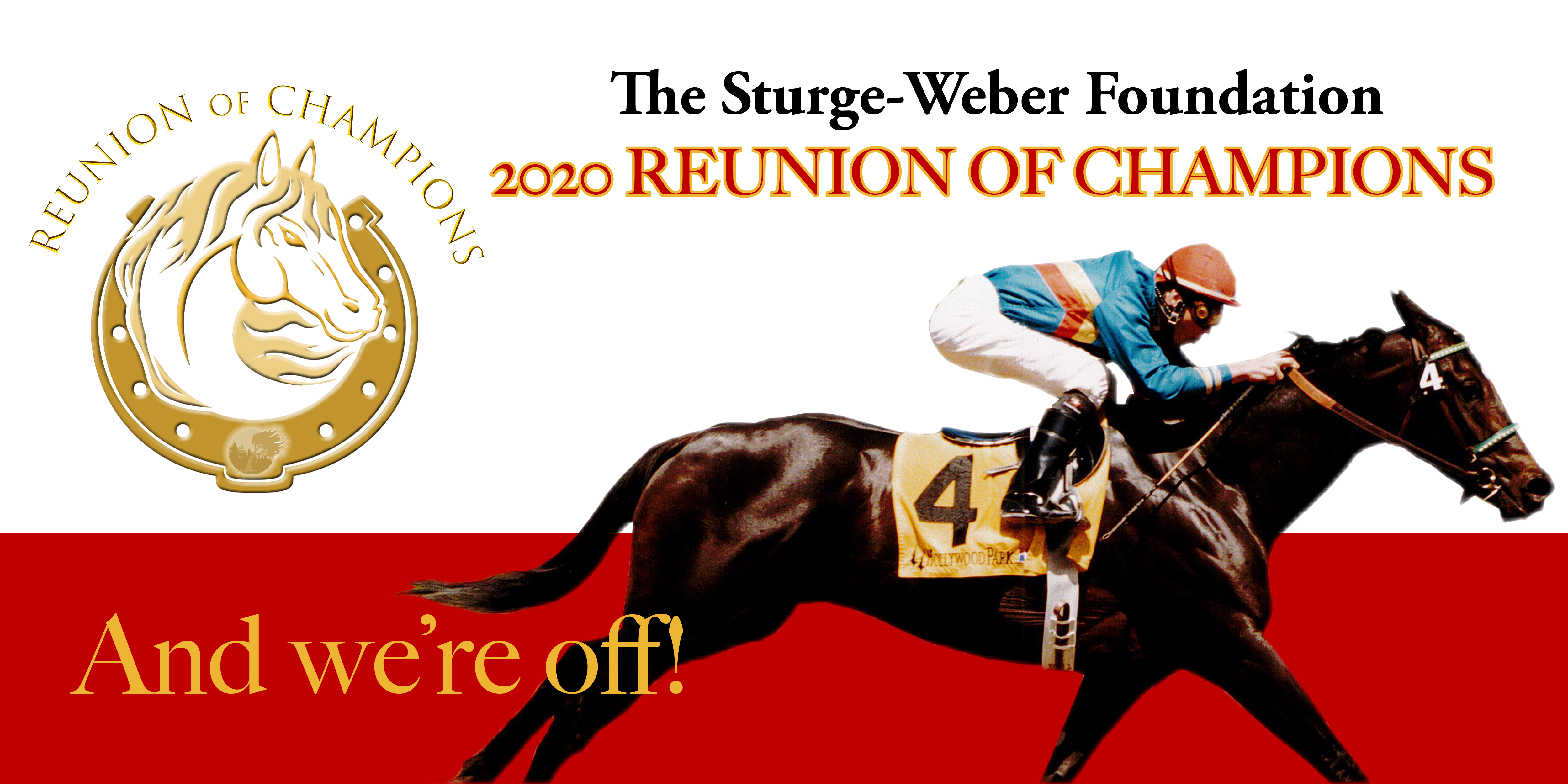 2020 Reunion of Champions